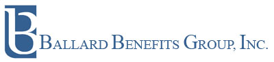 Ballard Benefits Group, Inc.