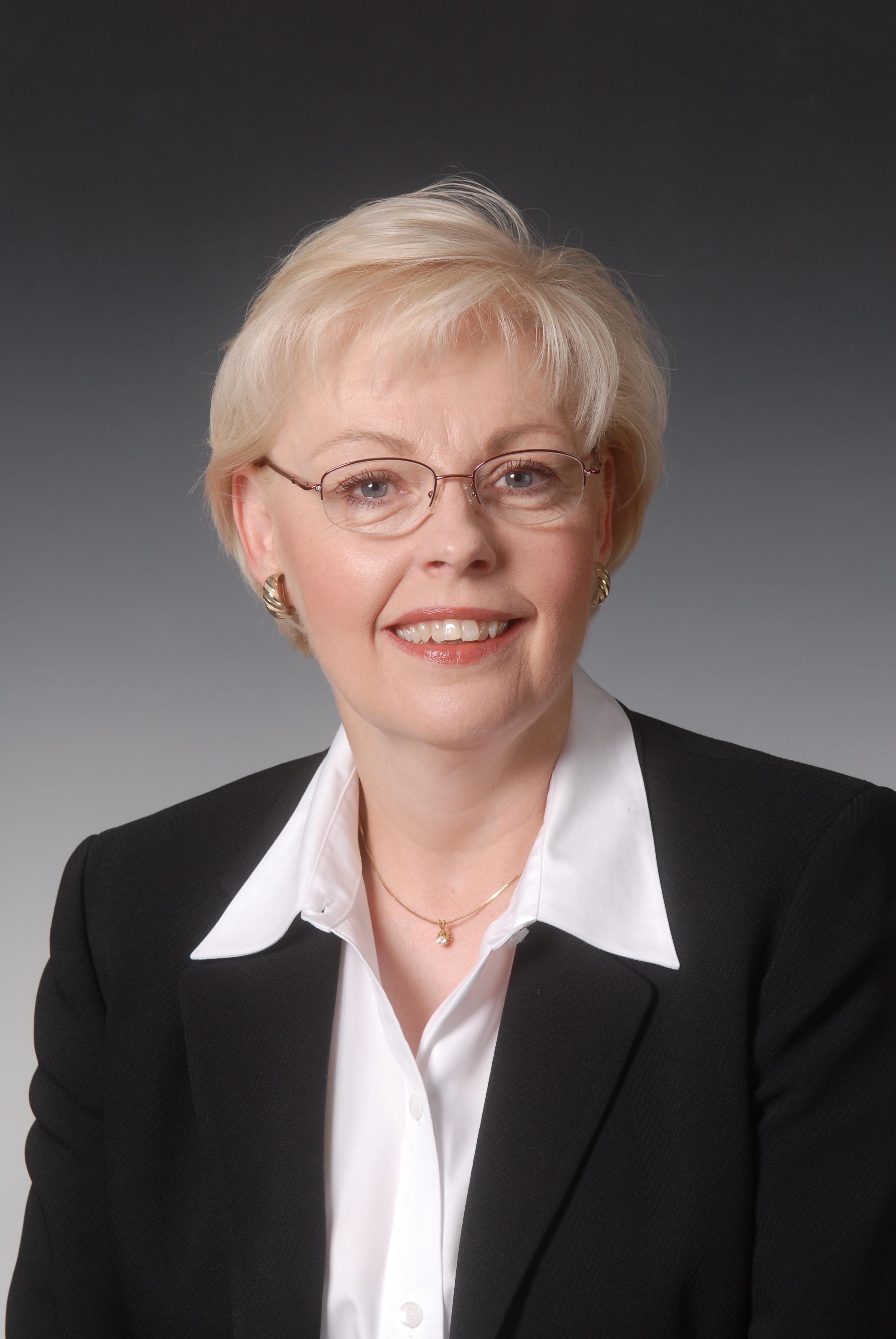 Eva Ballard