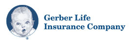 GERBER LIFE INSURANCE COMPANY